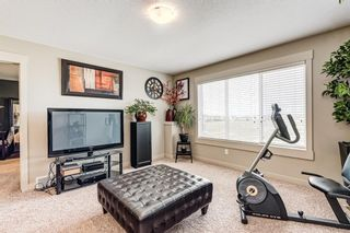 Photo 17: 105 Rainbow Falls Boulevard: Chestermere Semi Detached for sale : MLS®# A1144465