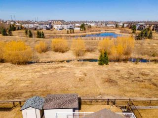 Photo 13: 2310 33A Avenue in Edmonton: Zone 30 House for sale : MLS®# E4238867