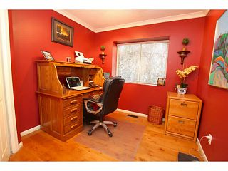 Photo 16: 16140 14B Avenue in Surrey: King George Corridor House for sale (South Surrey White Rock)  : MLS®# F1441983
