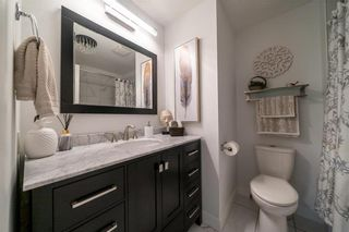 Photo 28: 292 MINNEHAHA Avenue in West St Paul: Middlechurch Residential for sale (R15)  : MLS®# 202111112