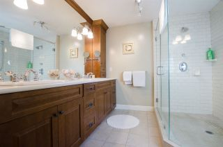 Photo 16: 12295 GREENLAND DRIVE in Richmond: East Cambie House for sale : MLS®# R2210671