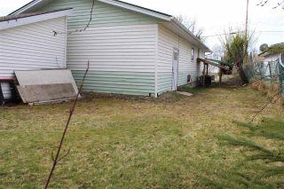 Photo 29: 42 BLACKWATER Crescent in Mackenzie: Mackenzie -Town House for sale (Mackenzie (Zone 69))  : MLS®# R2552881