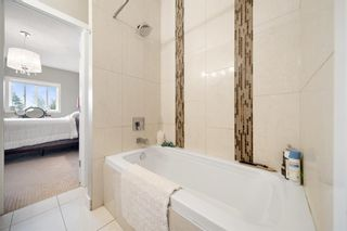 Photo 10: 2 3708 16 Street SW in Calgary: Altadore Row/Townhouse for sale : MLS®# A1132124