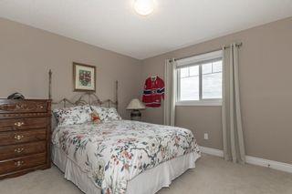 Photo 34: 21 ALTADENA Point: Sherwood Park House for sale : MLS®# E4264561