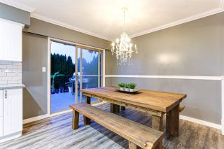 Photo 13: 46601 ELGIN Drive in Chilliwack: Fairfield Island House for sale : MLS®# R2586821