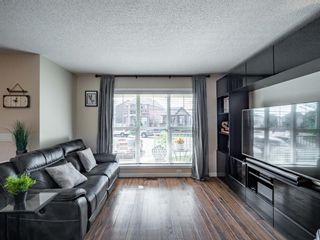Photo 12: 30 Cranford Bay SE in Calgary: Cranston Detached for sale : MLS®# A1138033