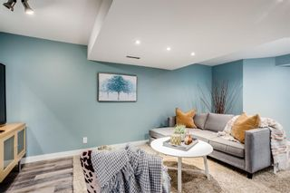Photo 18: 356 Prestwick Heights SE in Calgary: McKenzie Towne Detached for sale : MLS®# A1131431