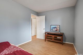 Photo 11: 3323 14th Street East in Saskatoon: West College Park Residential for sale : MLS®# SK850844
