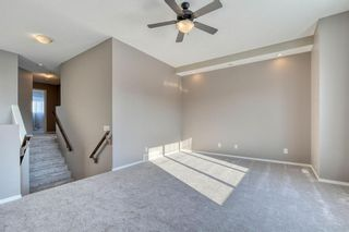 Photo 19: 1372 New Brighton Drive SE in Calgary: New Brighton Detached for sale : MLS®# A1065578