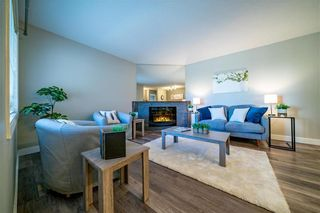 Photo 4: 105 111 SWINDON Way in Winnipeg: Tuxedo Condominium for sale (1E)  : MLS®# 202124663