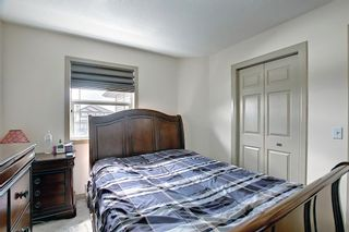 Photo 35: 260 WILLOWMERE Close: Chestermere Detached for sale : MLS®# A1102778