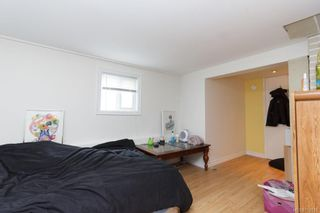 Photo 13: 2858 Scott St in VICTORIA: Vi Oaklands House for sale (Victoria)  : MLS®# 752519