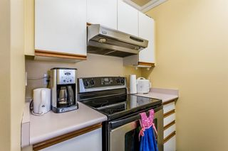 """Photo 5: 6 3200 WESTWOOD Street in Port Coquitlam: Central Pt Coquitlam Townhouse for sale in """"HIDDEN HILLS"""" : MLS®# R2244535"""