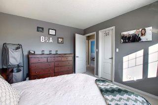 Photo 18: 76 BONIN Crescent: Beaumont House for sale : MLS®# E4229205