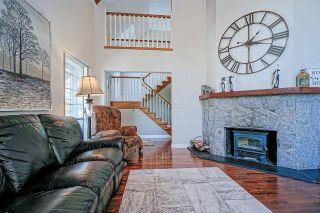 Photo 11: 6 1735 SPRING CREEK Drive: Lindell Beach House for sale (Cultus Lake)  : MLS®# R2537048