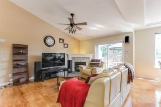 Photo 7: 22722 125A Avenue in Maple Ridge: East Central House for sale : MLS®# R2394891