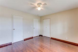 Photo 19: 2510 26 Street SE in Calgary: Southview Detached for sale : MLS®# A1105105
