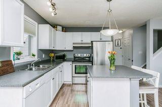 Photo 15: 32 13403 CUMBERLAND Road NW in Edmonton: Zone 27 House Half Duplex for sale : MLS®# E4240768