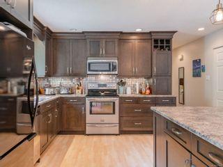 Photo 31: 2658 Beaver Creek Cres in : Na Diver Lake House for sale (Nanaimo)  : MLS®# 877995