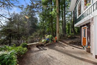 Photo 31: 1340 laurel Rd in : NS Deep Cove House for sale (North Saanich)  : MLS®# 867432