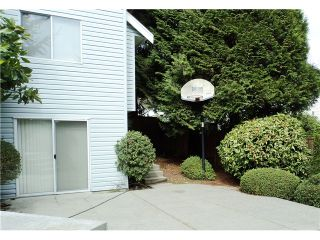 "Photo 13: 2940 DELAHAYE Drive in Coquitlam: Canyon Springs House for sale in ""CANYON SPRINGS"" : MLS®# V1057111"