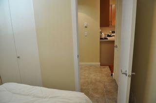 Photo 11: # 105 5160 DAVIS BAY RD in Sechelt: SD Sechelt Condo for sale (Sunshine Coast)  : MLS®# V635276