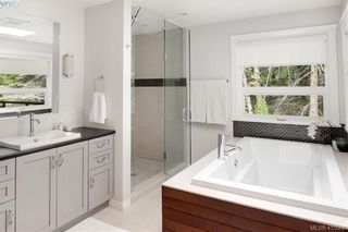 Photo 14: 436 Conway Rd in VICTORIA: SW Prospect Lake House for sale (Saanich West)  : MLS®# 825161
