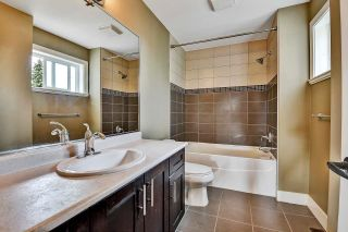 Photo 17: 7866 164A Street in Surrey: Fleetwood Tynehead House for sale : MLS®# R2608460