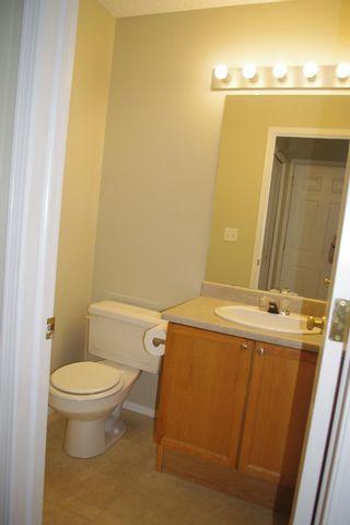 Photo 14: 20145 53 Avenue in Edmonton: Zone 58 House for sale : MLS®# E4252938
