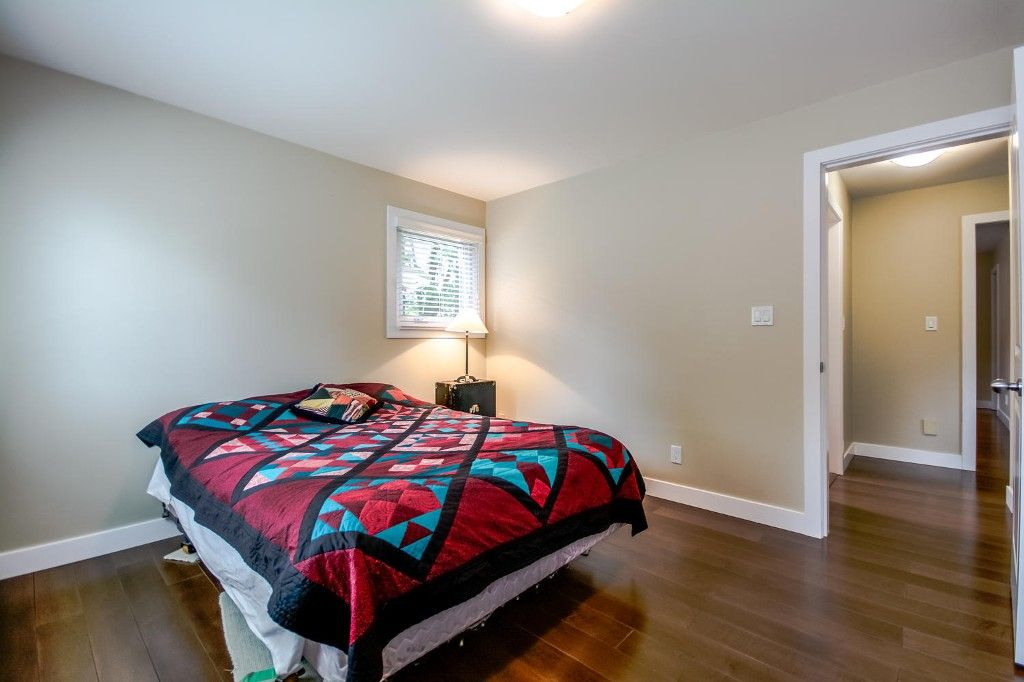 Photo 42: Photos: 4369 200a Street in Langley: Brookswood House for sale : MLS®# R2068522