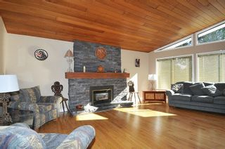 """Photo 6: 12621 ANSELL Street in Maple Ridge: Websters Corners House for sale in """"ACADEMY PARK"""" : MLS®# R2289429"""