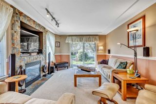 "Photo 6: 24 9163 FLEETWOOD Way in Surrey: Fleetwood Tynehead Townhouse for sale in ""THE FOUNTAINS"" : MLS®# R2555369"