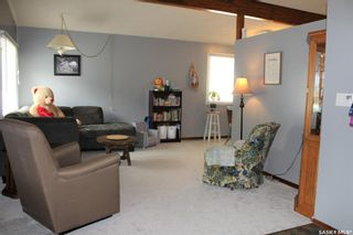 Photo 6: 304 Second Avenue in Lampman: Residential for sale : MLS®# SK860536