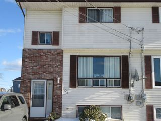 Photo 1: 107 Briarwood Drive in Eastern Passage: 11-Dartmouth Woodside, Eastern Passage, Cow Bay Residential for sale (Halifax-Dartmouth)  : MLS®# 202102566
