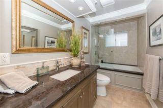 Photo 14: 113 Raglan Street in Whitby: Lynde Creek House (Sidesplit 3) for sale : MLS®# E3802092