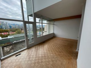 Photo 6: 1049 W 7TH Avenue in Vancouver: Fairview VW Townhouse for sale (Vancouver West)  : MLS®# R2625824