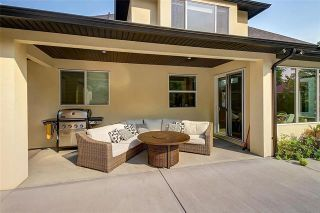 Photo 44: 2348 Tallus Green Place, in West Kelowna: House for sale : MLS®# 10240429