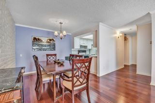 """Photo 6: 102 1351 MARTIN Street: White Rock Condo for sale in """"The Dogwood"""" (South Surrey White Rock)  : MLS®# R2540513"""