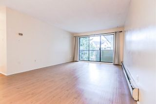 Photo 8: 303 620 EIGHTH AVENUE in New Westminster: Uptown NW Condo for sale ()  : MLS®# R2149785