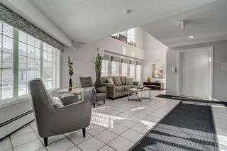 Photo 32: 2108 Sienna Park Green SW in Calgary: Signal Hill Apartment for sale : MLS®# A1066983