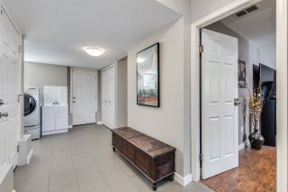 Photo 24: 2580 PASSAGE Drive in Coquitlam: Ranch Park House for sale : MLS®# R2562679