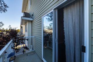 Photo 37: 26 FAIRFAX Lane: Devon Townhouse for sale : MLS®# E4261938