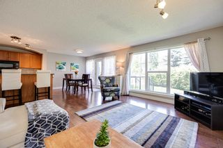 Photo 5: 2630 MARION Place in Edmonton: Zone 55 House for sale : MLS®# E4248409