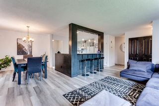 Photo 4: 23 Woodbrook Road SW in Calgary: Woodbine Detached for sale : MLS®# A1119363