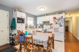 Photo 17: 4334 ST. CATHERINES Street in Vancouver: Fraser VE House for sale (Vancouver East)  : MLS®# R2413166