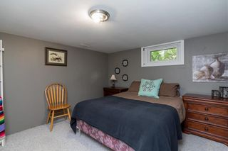 Photo 33: 561 Community Row in Winnipeg: Charleswood Residential for sale (1G)  : MLS®# 202017186