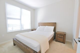 """Photo 10: 418 9388 TOMICKI Avenue in Richmond: West Cambie Condo for sale in """"ALEXANDRA COURT"""" : MLS®# R2274725"""
