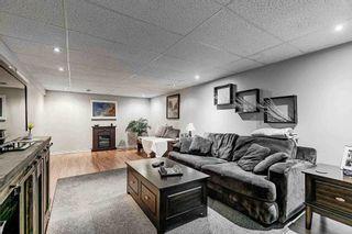 Photo 29: 7 Belleville Avenue: Spruce Grove House for sale : MLS®# E4249541