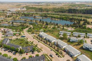Photo 30: 1423 HERMITAGE Road in Edmonton: Zone 35 Townhouse for sale : MLS®# E4246308