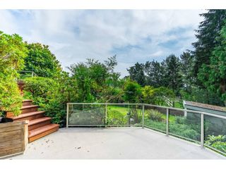 Photo 33: 5319 SOUTHRIDGE Place in Surrey: Panorama Ridge House for sale : MLS®# R2612903